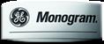 GE Monogram Logo